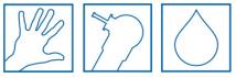 2015-09-03 17_15_34-CatalogoCompleto2013.pdf - Foxit Reader