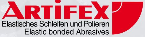 Artifex-logo