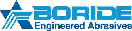 boride-logo