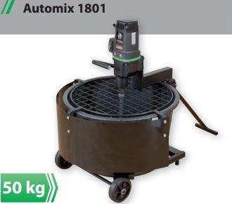 AUTOMIX 1801