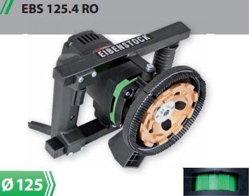 EBS 125.4 RO