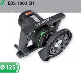 EBS 1802 SH