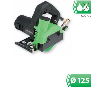 EDS 125