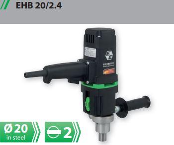 EHB 20 2.4