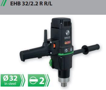 EHB 32 2.2
