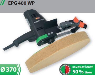 EPG 400 WP