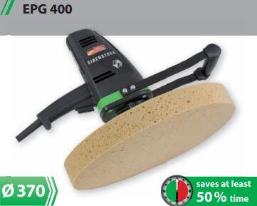 EPG 400