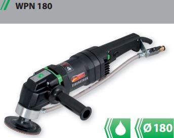 WPN 180