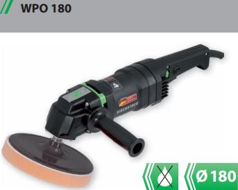WPO 180