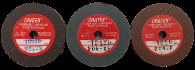 discos grande2